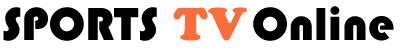 スポーツTVオンライン